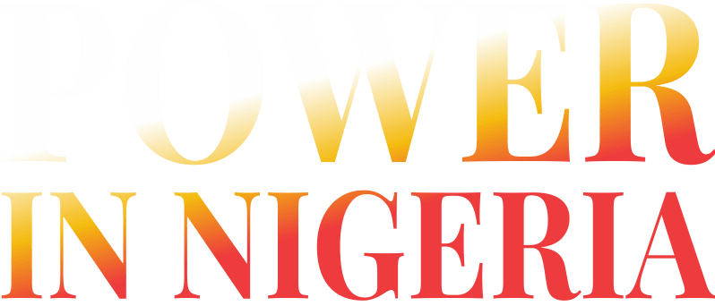 Power In Nigeria